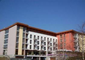 Горящие туры в отель Crocus 4*, Штребске Плесо, Словакия
