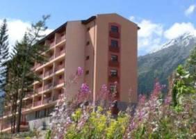 Горящие туры в отель Grand Hotel Bellevue 4*, Смоковец, Словакия