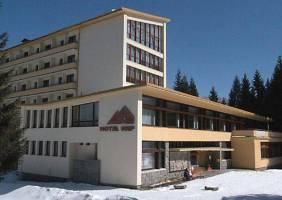 Горящие туры в отель Snp 3*, Ясна,