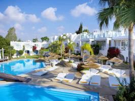 Горящие туры в отель So Nice Boutique Suites 4*, Айя Напа, Кипр