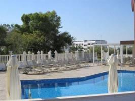Горящие туры в отель Soho Apartments 3*, Айя Напа, Кипр