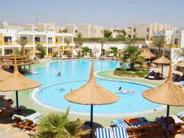 Горящие туры в отель Sol Y Mar Naama Bay 4*, Шарм Эль Шейх, Египет