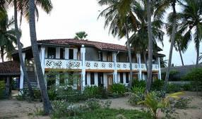 Горящие туры в отель Stardust Beach Hotel 3*+, Аругам-Бей, Шри Ланка 3*,