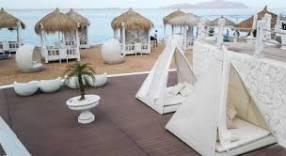 Горящие туры в отель Вип отель 5* Египет, Шарм эль Шейх 935$ Sunrise grand select arabian beach resort 5*