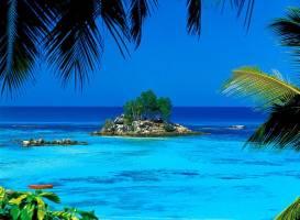 Горящие туры в отель Sunset Beach 4*, о. Маэ, Сейшельские о.
