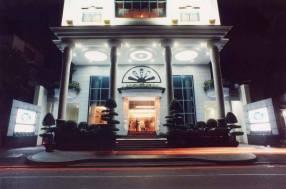 Горящие туры в отель Sunway 4*, Ханой, Вьетнам