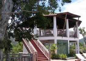 Горящие туры в отель Aana Resort & SPA 4*, Ко Чанг, Таиланд