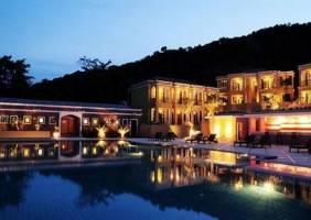 Горящие туры в отель Absolute Sanctuary 4*, Самуи, Таиланд