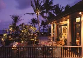 Горящие туры в отель Aloha Villa 3*, Пхукет, Таиланд