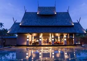 Горящие туры в отель Anantara Vacation Club Phuket 5*, Пхукет,