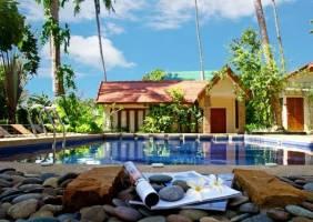 Горящие туры в отель Ao Nang Paradise 3*, Краби, Таиланд