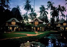Горящие туры в отель Ao Nang Premier Resort 4*, Краби, Таиланд