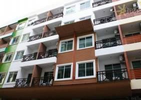 Горящие туры в отель At Home Boutique Hotel 3*, Пхукет, Таиланд