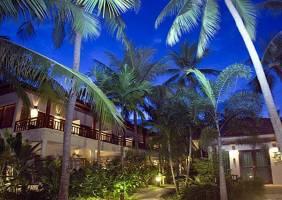 Горящие туры в отель Baan Chaweng Beach Resort & SPA 3*, Самуи, Таиланд