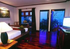 Горящие туры в отель Baan Hin Sai Resort 3*, Самуи, Таиланд