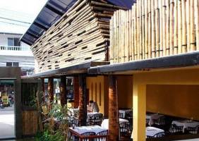 Горящие туры в отель Bamboo House 3*, Пхукет, Таиланд