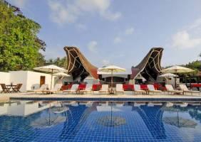 Горящие туры в отель Beach Republic The Residences 5*, Самуи, Таиланд
