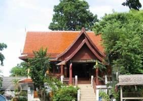 Горящие туры в отель Bill Resort 3*, Самуи, Таиланд