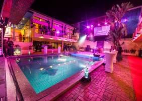 Горящие туры в отель Cc`s Hideaway Hotel 4*, Пхукет, Таиланд