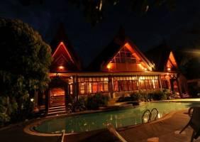 Горящие туры в отель Chaweng Resort 3*, Самуи,