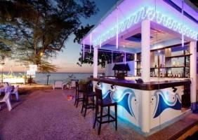 Горящие туры в отель Diamond Beach Khao Lak 4*, Као Лак,