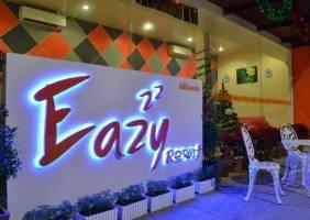 Горящие туры в отель Eazy Resort 3*, Пхукет, Таиланд