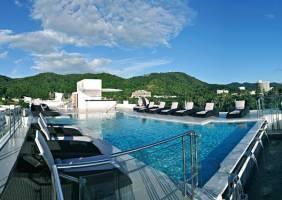 Горящие туры в отель Grand Sunset Hotel 3*, Пхукет, Таиланд