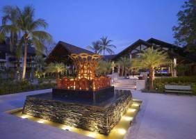 Горящие туры в отель Indigo Pearl 5*, Пхукет, Таиланд