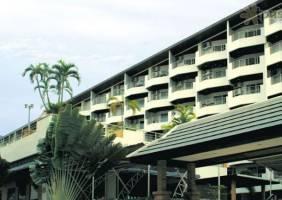 Горящие туры в отель Jomtien Plaza Residence 3*, Паттайя, Таиланд