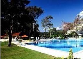 Горящие туры в отель Joy Residence 2*, Паттайя, Таиланд
