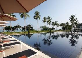 Горящие туры в отель Kantary Beach Khao Lak 4*, Као Лак, Таиланд