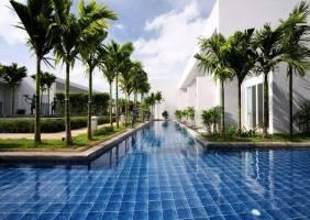 Горящие туры в отель Kata Lucky Villa 3*, Пхукет,