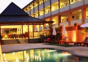 Горящие туры в отель Kata Silver Sand By Eazy (Ex.Kata Silver Sand) 3*, Пхукет, Таиланд