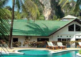 Горящие туры в отель Sand Sea Resort 3*, Краби, Таиланд