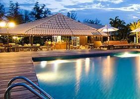 Горящие туры в отель Lawana Escape Beach Resort 3*, Таиланд, Ча-Ам & Хуа Хин 4*,