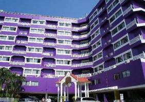 Горящие туры в отель Sawasdee Sabai 2*, Паттайя, Таиланд