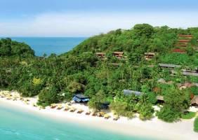 Горящие туры в отель Zeavola 5*,  Таиланд