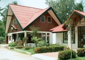 Горящие туры в отель Klong Prao Resort 3*, Ко Чанг, Таиланд
