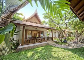 Горящие туры в отель Thai House Beach Resort 3*, Самуи, Таиланд