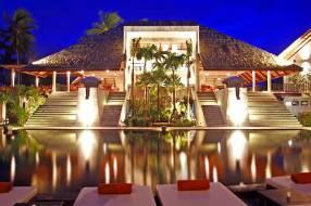 Горящие туры в отель The Dewa Resort 4*, Ко Чанг, Таиланд