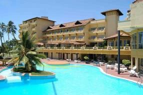 Горящие туры в отель The Sands By Aitken Spence 4*, Калутара, Шри Ланка