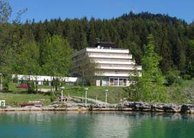 Горящие туры в отель Travertin 3*, Вышне Ружбахи, Словакия