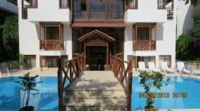 Горящие туры в отель Kemer Avrupa Hotel 3*, Кемер, Турция