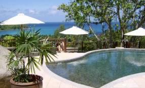 Горящие туры в отель Valmer Resort 3*, о. Маэ, Сейшельские о.