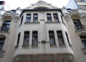 Горящие туры в отель Hotel Kings 3*, Будапешт, Венгрия