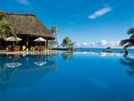 Горящие туры в отель Veranda Paul & Virginie Hotel & Spa 3*, Маврикий, Маврикий