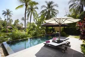 Горящие туры в отель Anantara Mui Ne Resort & Spa (ex. L'Anmien Mui Ne) 5*, Фантьет, Вьетнам
