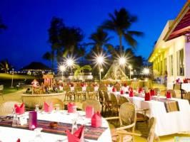 Горящие туры в отель Duparc Phan Thiet Ocean Dunes & Golf Resort 4*, Фантьет, Вьетнам