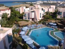 Горящие туры в отель Zahabia Hotel 3*, Хургада, Египет