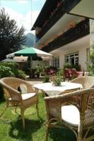 Горящие туры в отель Zum Toni Hotel 3*, Австрия, Бад Хофгаштайн 3*,